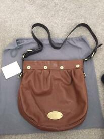 Mulberry mitzy bag
