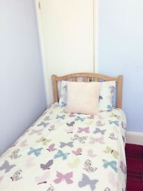 Room available in Bicester £110 per week
