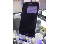 Samsung Core Prime 4G LTE Unlocked 8GB Mint Condition with Warranty!