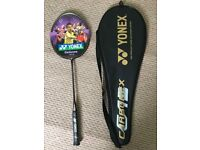 Yonex Carbonex 20 SP Badminton Racket