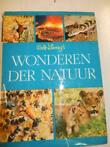 """Wonderen der Natuur"" (1957, Walt Disney Productions)"