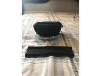 armani sunglasses For sale