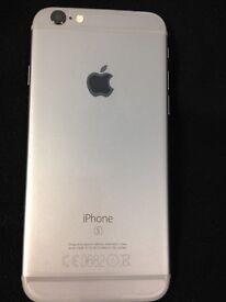 iPhone 6s 16gb on vodaphone