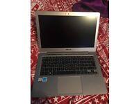 Asus Laptop ux330