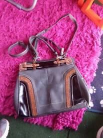 Moda bag