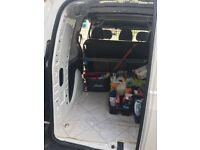 Very clean Van for sale