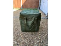 Trakker XL cool bag