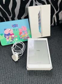 Apple iPad mini2nd gen 16gb