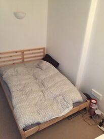 1 Single Bedroom in a 2 bed flat Teddington