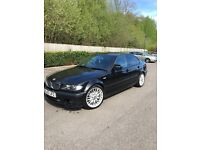 BMW e46 320d !!!GOOD CONDITION!!!