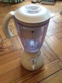Kenwood Kitchen Blender