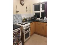 Single room near Hornsey, Archway Zone2
