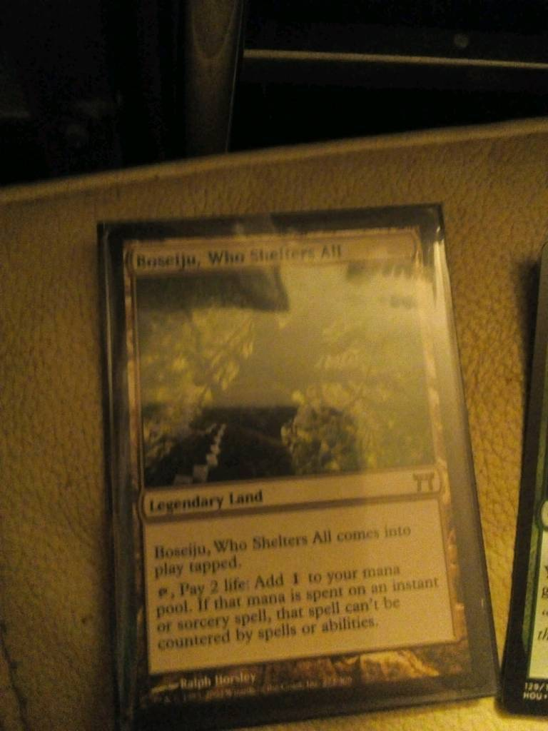 Mtg magic the gathering bargain card lot