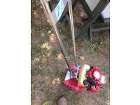 Mantis Cultivator spares or repair