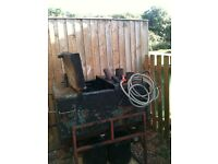 Bitumen boiler for sale