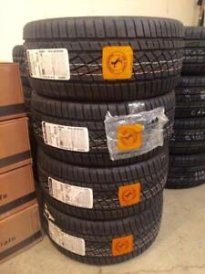 SALE Continental Tires Rims Wheels WINTER Tires All season Alberta Tire DEPOT Shipping Available