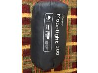 Sleeping Bag excellent condition