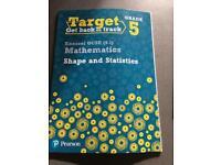 Maths Books GCSE
