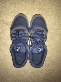 Nike Md runner 2 trainers,size 11 good condition