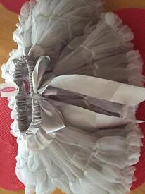 Baby girl lovely Skirt