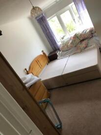 VERY LARGE DOUBLE ROOM FOR RENT IN QUITE AREA OF PENNYLAND