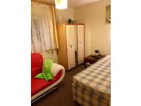 Single Room in Family House