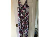 Size 14 ladies clothes part 2