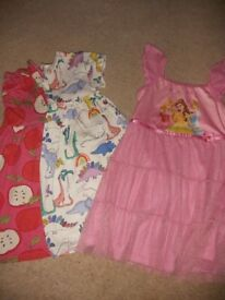 2-3years clothes