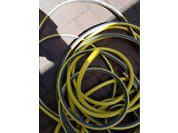Karcher primoflex 15m garden hose new