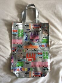 Harrods Women's Handbag