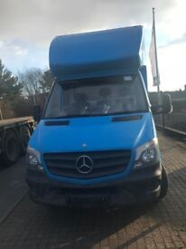 **ROCHESTER MAN AND VAN **HOUSE/FLAT MOVE **STUDENT MOVE
