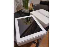 iPad 2 64GB - WiFi + Cellular - Unlocked - Excellent Condition