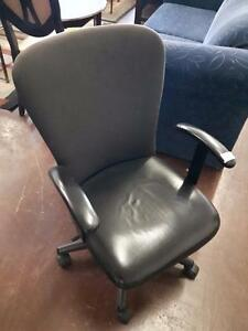 Hotel Liquidation Sale on Living Room, Office and Accent Chairs!!