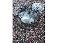 Lex moto I 2.5 engine for sale 2 £170 Ono