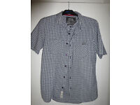 Superdry Short Sleeve Shirt
