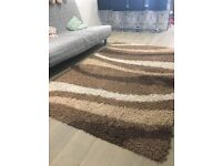 Used carpet (good condition)