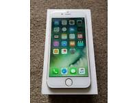 Apple iPhone 6. 64gb. Unlocked