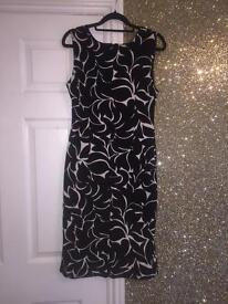 Phase Eight dress. Size 14. Never worn. £35