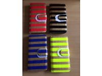 130+ BNIP Luxury Magnetic Flip Cover Case For Apple iPhone 6 and 6s joblot