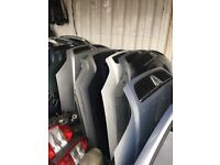 VAUXHALL ASTRA & ZAFIRA BONNETS, FOR SALE