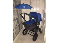 Bugaboo Cameleon 2 package