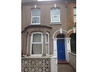 2 DOUBLE ROOMS to RENT in a SHARED HOUSE. ALL BILLS incl