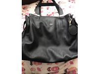 Brand new nica bag