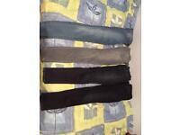 River Island women's Molly jeans 28 32