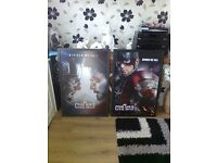 large marvel pictures