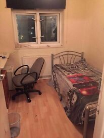 Single Room Minutes Walking From Zone 1
