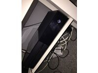Swap or sell ASAP: Xbox one with Kinect, 5 games, 1 controller and 3 play and charge kits