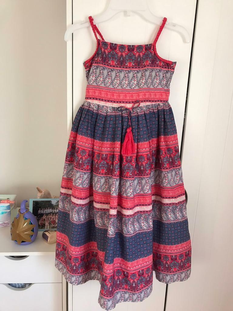 d25999ec93acf Ladies Maxi Dresses Matalan
