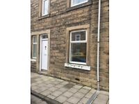 **COMING SOON** One Bed To Rent - 14A Trinity Street Hawick