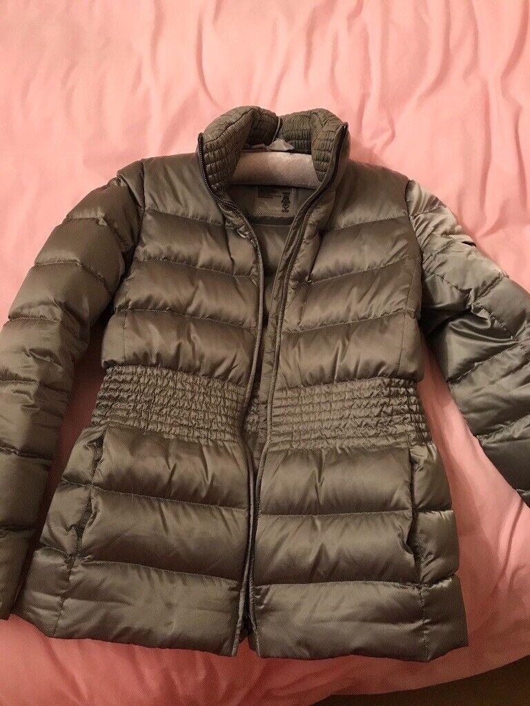 f2f3bb001647 Ladies Authentic Prada Puffer Jacket | in Merthyr Tydfil | Gumtree